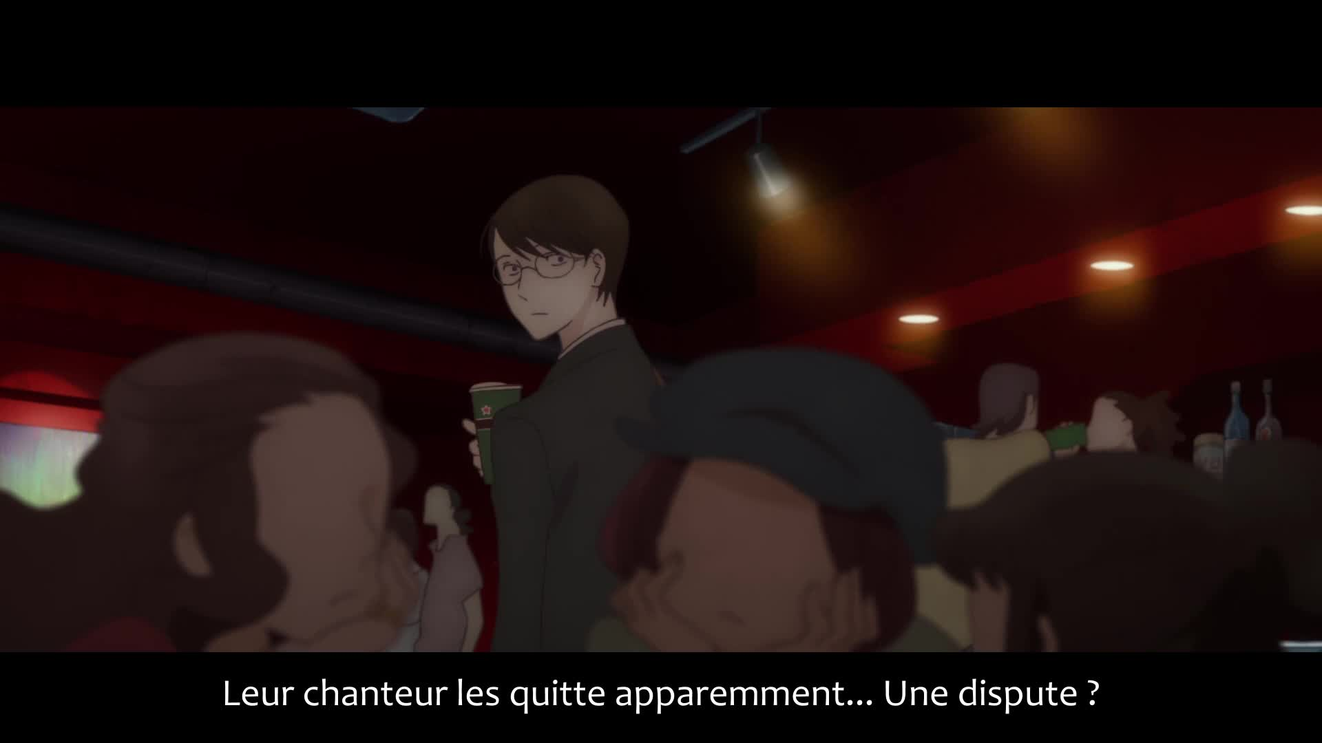Episode  vostfr streaming