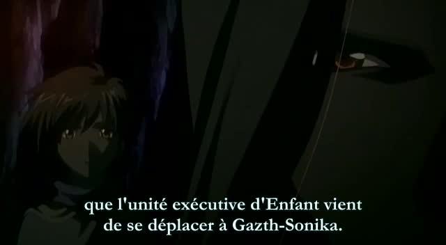 Episode  vostfr streaming